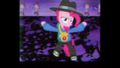 Pinkie Pie dancing S4E21.png