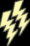 PonyMaker Lightnings