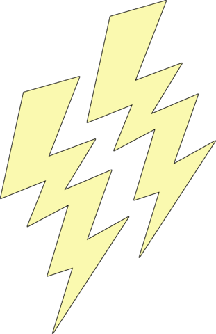 File:PonyMaker Lightnings.png