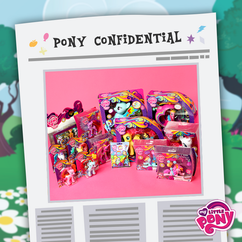 File:Pony Confidential 2014-03-21 - Spring Toy Collection.png