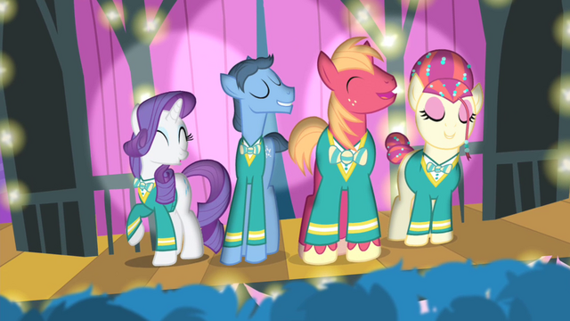 File:Ponytones 'Got the music in you' S4E14.png