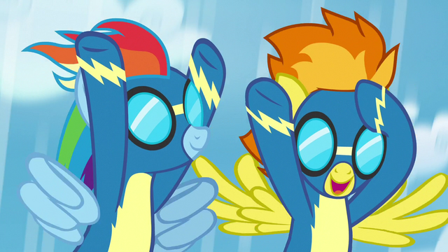 "File:Spitfire ""happy to help"" S7E7.png"