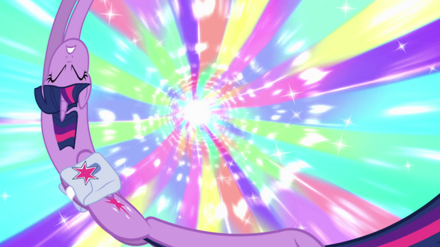 File:Twilight spinning through a vortex EG.png