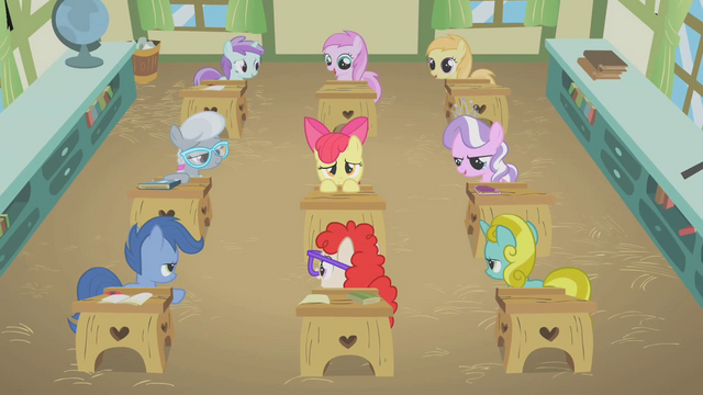 File:Whole Class Knows S1E12.png