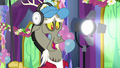 """Discord """"we're all very excited"""" S7E1.png"""