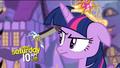 Thumbnail for version as of 15:56, November 16, 2013
