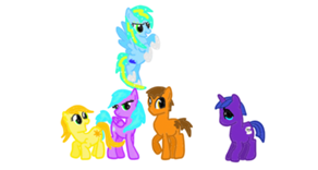 File:FANMADE Wings of Fire as My Little Pony.png