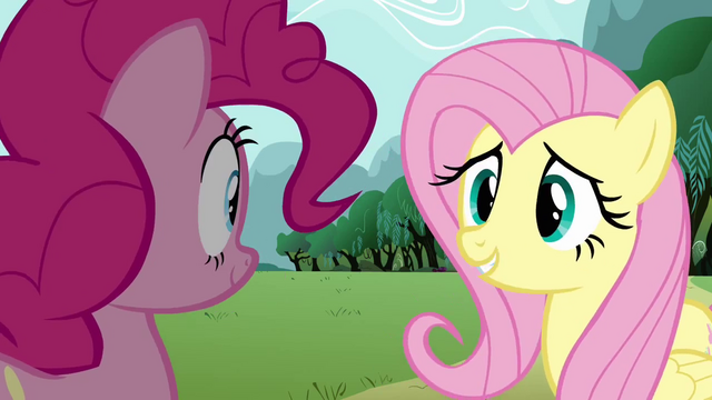 File:Fluttershy 'I know I promised' S3E3.png