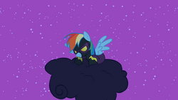 Rainbow on thundercloud S2E04.png