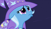 Repentant Trixie S3E05.png