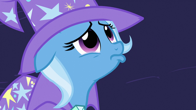 File:Repentant Trixie S3E05.png