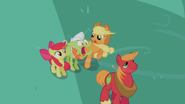 File:Apple family third sign S2E12.png