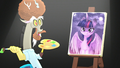 Discord appears as Bob Ross again S5E22.png