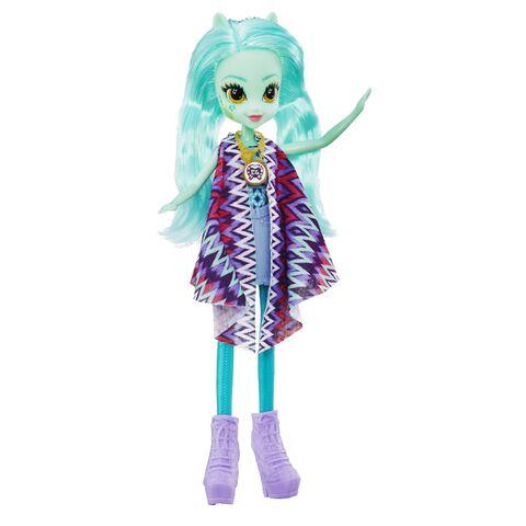 File:Legend of Everfree Geometric Assortment Lyra Heartstrings doll.jpg