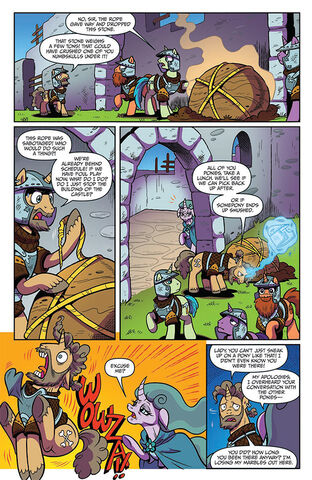 File:Legends of Magic issue 3 page 5.jpg