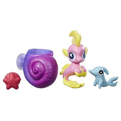 File:MLP The Movie Baby Seapony Jelly Bee figure.jpg
