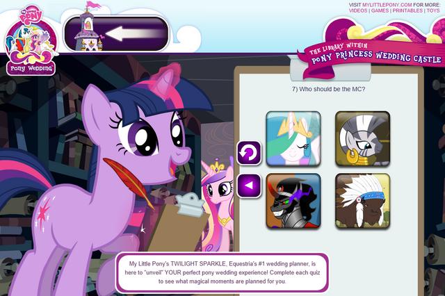 File:Pony wedding game.png