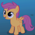 Quiz scootaloo.png