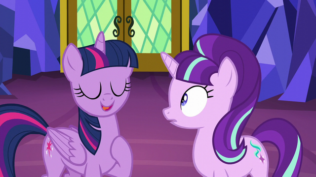 "File:Twilight ""All you have to do..."" S5E26.png"