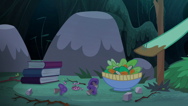 File:Zephyr points to salad bowl and mushrooms S6E11.png