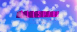 Allspark Pictures logo MLPTM