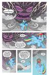 Comic micro 2 page 4
