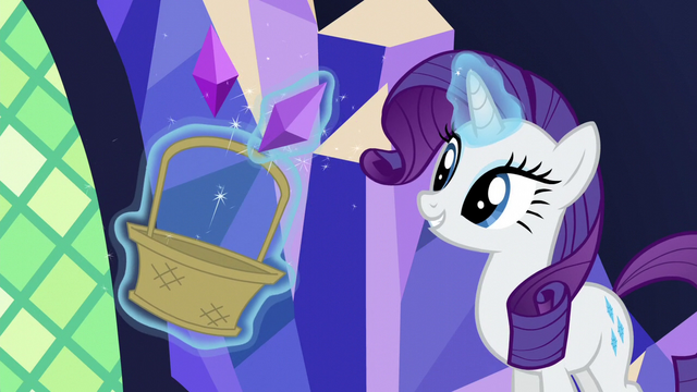File:Rarity decorates with jewels S5E3.png