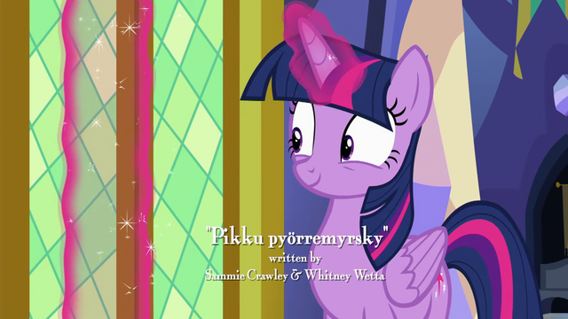 File:S7E3 Title - Finnish.png