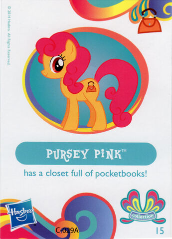 File:Wave 11 Pursey Pink collector card.jpg