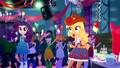 "Applejack ""this is the song I requested!"" SS3.png"