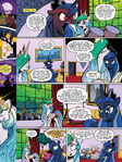 Comic issue 20 page 2