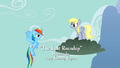 Derpy Hooves Thundercloud 2 S2E14.png