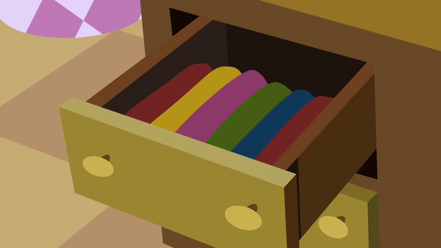 File:Fabrics in the drawer S2E05.png