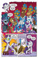 Friends Forever issue 24 page 4.jpg