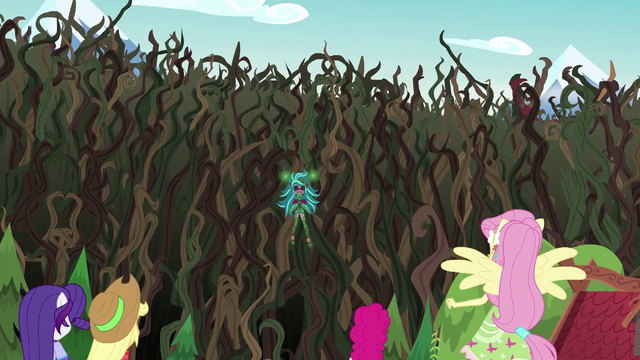 File:Gloriosa's wall of brambles grows even higher EG4.png
