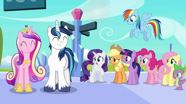 "File:Rarity ""Oh, goodness"" S6E2.png"