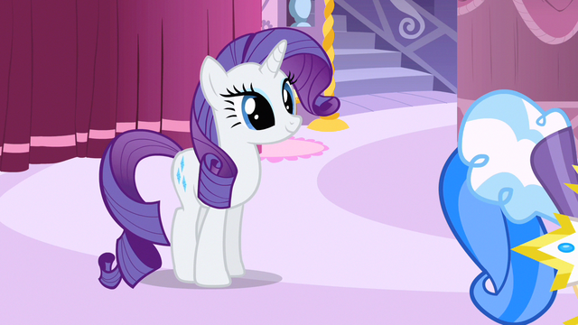File:Rarity how may I S1E19.png