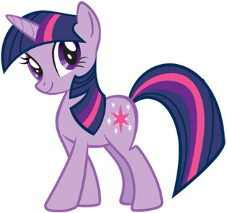 File:Twilight Sparkle hubworld promotional.jpg