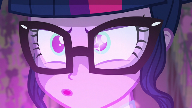 File:Twilight with a sparkle in her eyes EG3.png