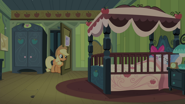 File:AJ at the door again S4E17.png