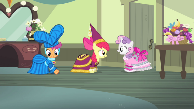 "File:Apple Bloom ""like a dream come true for you"" S4E19.png"