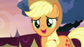 "Applejack ""I know how much this means to you"" S7E9.png"