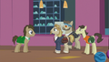 Dr. Hooves meets Jeff Letrotski and his friends S5E9.png