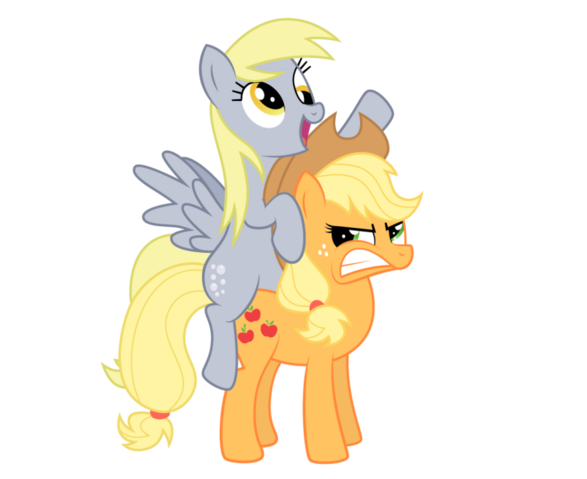 File:FANMADE Applederp.png