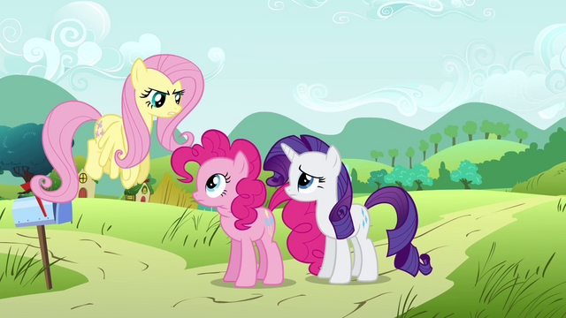File:Pinkie Pie neck twist S02E19.png