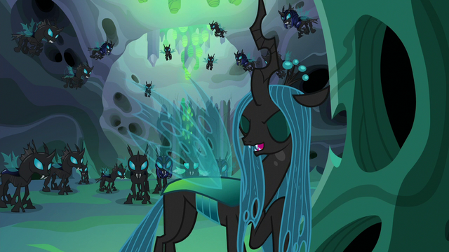 "File:Queen Chrysalis ""everything has gone"" S6E26.png"