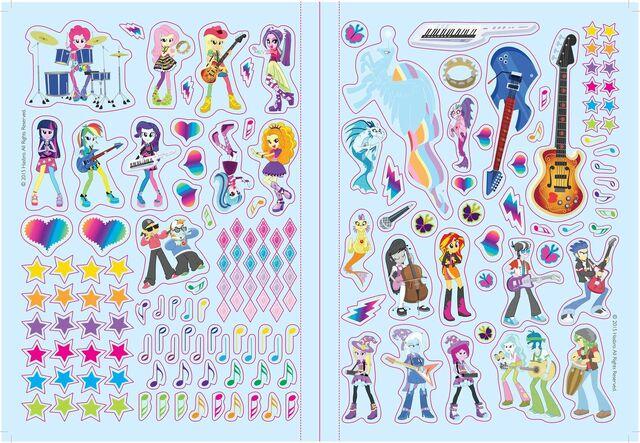 File:Rainbow Rocks Panorama Sticker Storybook sticker sheet.jpg