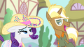 Trenderhoof 'These thoughts I think with great clarity' S4E13.png