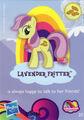 Wave 9 Lavender Fritter collector card.jpg