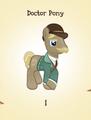 Doctor Pony MLP Gameloft.png